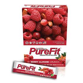 purefit_berry_almond_crunch_premium_nutrition_bars