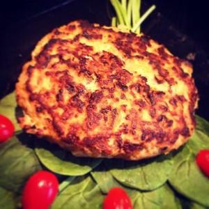 avi burger (2)