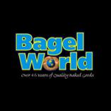 bagelworld3