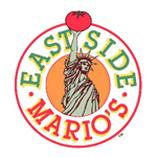 eastsidemarios2