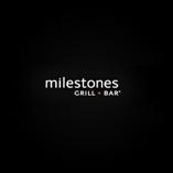 milestones1-300x71