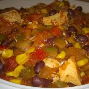 salsa bowl2