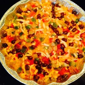 salsa mexican5