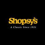 shopsys1-300x146