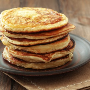 snack-pancakes-e1392768143820