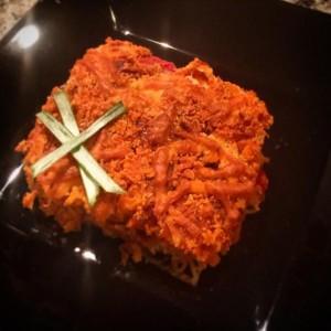 spag squash lasagna (2)