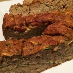zucchini loaf2
