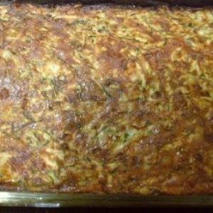 zucchini quiche (2)