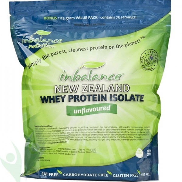 inbalance-nutrition-new-zealand-whey-protein-isolate-450g-unflavoured_1