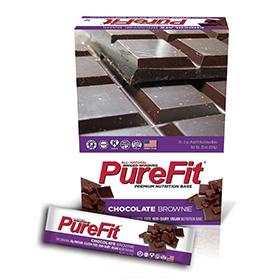 purefit_chocolate_brownie_premium_nutrition_bars