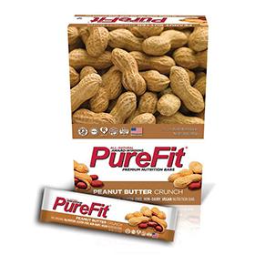 purefit_peanut_butter_crunch_premium_nutrition_bars