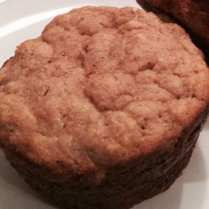 banana muffin snack (2)