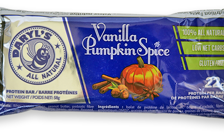 Bars_Isolated_Vanilla_Pumpkin_Spice