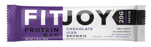 chocolate-iced-brownie_large