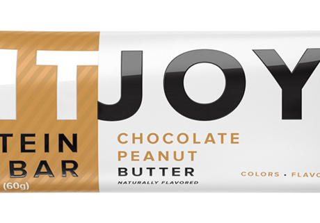 chocolate-peanut-butter_1024x1024