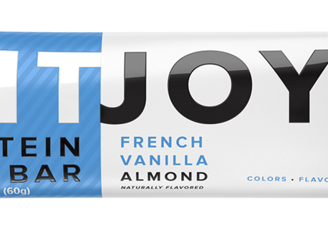 french-vanilla-almond_1024x1024