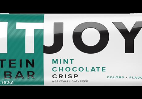 mint-chocolate-crisp_1024x1024