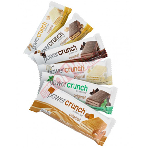 bnrg-power-crunch-bars