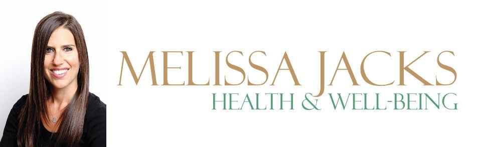 Melissa Jacks